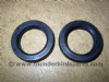 Fork Seals, Pair, BSA A & B models 1965-68, 65-5451.